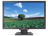 Acer AL2216Wbd [22インチ] 製品画像