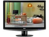 FLATRON Wide LCD W2452V-TF [24インチ]