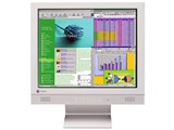 FlexScan L465 [16インチ] 製品画像
