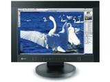 ColorEdge CG221-BK [22.2インチ] 製品画像