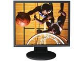 FlexScan S1931-SEBK [19インチ] 製品画像