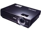 MP620 製品画像