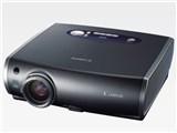 SX50 製品画像