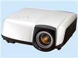 LVP-HC6000 製品画像