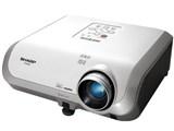 XV-Z3000 製品画像