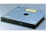 CD-224EA
