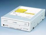 CRW2200E-VK 製品画像