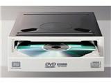 DVR-ABH12W 製品画像