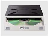 DVR-4167LE 製品画像