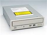 DVM-4222FB 製品画像
