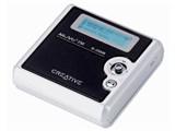 NOMAD MuVo2 FM CMV2F5G-BK (5GB) 製品画像