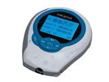 Creative MuVo SPORT C100 (256MB) 製品画像