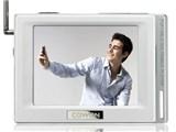 COWON D2TV D2TV-2G-WH 製品画像