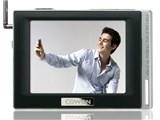 COWON D2TV D2TV-4G-BL 製品画像