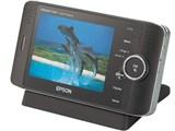 Photo Fine Player P-2000 製品画像
