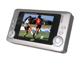 Personal Video Recorder MPM-201 製品画像