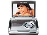 mPack P600 QMP60DB-20(韓国ドラマモデル:天国の階段) 製品画像
