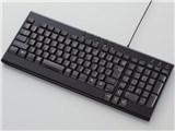 TK-UP09FBK (ブラック) 製品画像