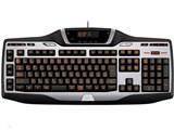 G15 Gaming Keyboard (G-15S)