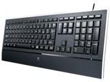 Illuminated Keyboard CZ-900 製品画像