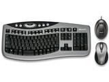 Wireless Laser Desktop 3000 XVA-00028