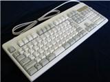 Realforce108UH SA0100 製品画像