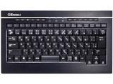 AURORA Micro KB006U-B