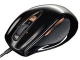 ONYX SLATL01BK (ブラック) 製品画像