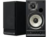 GX-100HD(B) 製品画像