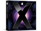 MAC OS X v10.5 Leopard MB021J/A