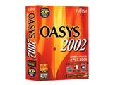 OASYS 2002 製品画像