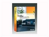 Office Professional Edition 2003 日本語 アカデミック版 製品画像