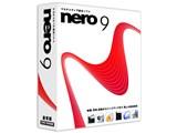 Nero 9 製品画像