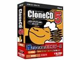 CloneCD5 製品画像