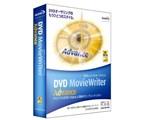 DVD MovieWriter Advance 製品画像