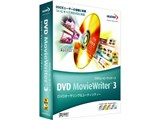 DVD MovieWriter 3 製品画像
