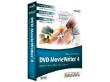 DVD MovieWriter 4 製品画像