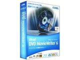 Ulead DVD MovieWriter 6