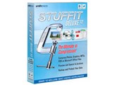StuffIt Deluxe 12 for Mac