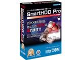 SmartHDD Pro ハードディスク診断 製品画像
