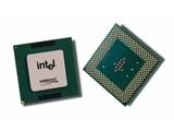Celeron 1.4G FCPGA2 BOX 製品画像