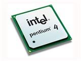 Pentium 4 2.80EG Socket478 BOX 製品画像