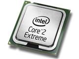Core 2 Extreme X6800 BOX 製品画像