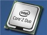 Core 2 Duo E6600 BOX 製品画像