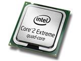 Core 2 Extreme QX6700 BOX 製品画像