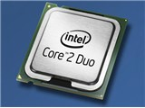 Core 2 Duo E6320 BOX 製品画像