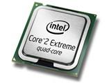 Core 2 Extreme QX9650 BOX 製品画像
