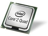 Core 2 Quad Q9300 バルク 製品画像
