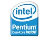 Pentium Dual-Core E5200 BOX 製品画像