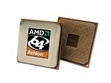 Athlon 64 3200+ Socket754 BOX 製品画像